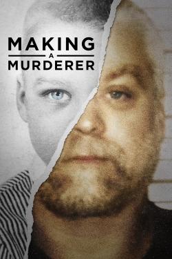 Making a Murderer-online-free