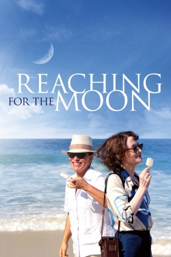 Reaching for the Moon-online-free