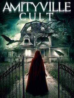 Amityville Cult-online-free