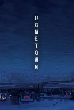 Hometown-online-free