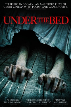 Under the Bed-online-free