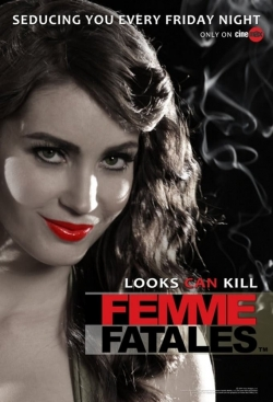 Femme Fatales-online-free