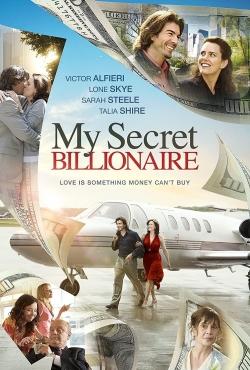My Secret Billionaire-online-free