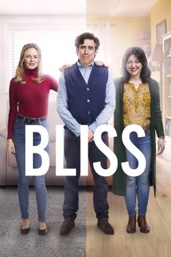 Bliss-online-free
