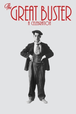 The Great Buster: A Celebration-online-free