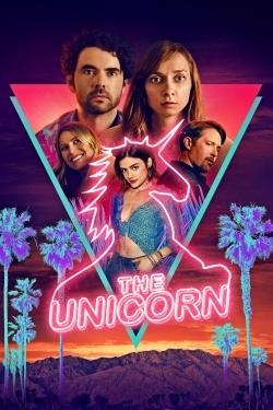 The Unicorn-online-free
