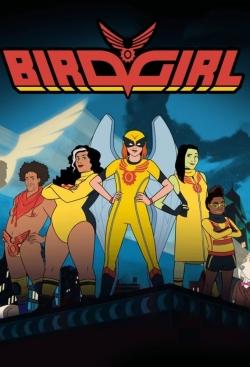 Birdgirl-online-free