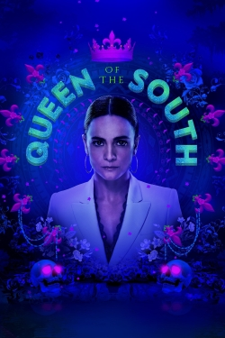 Queen of the South-online-free