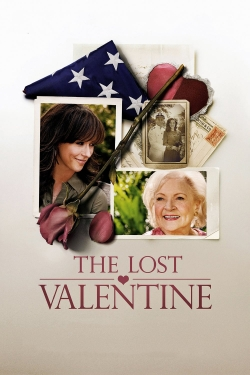 The Lost Valentine-online-free