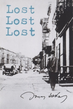 Lost, Lost, Lost-online-free