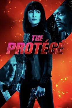 The Protégé-online-free
