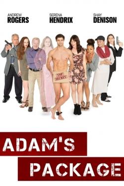 Adam's Package-online-free
