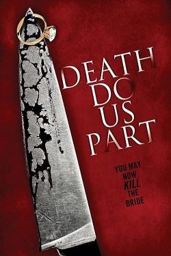 Death Do Us Part-online-free