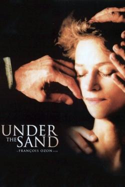 Under the Sand-online-free