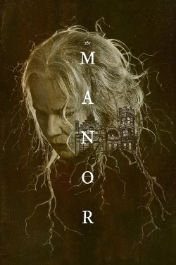 The Manor-online-free