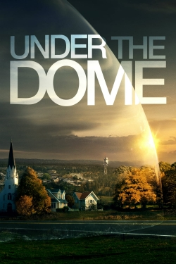 Under the Dome-online-free