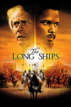 The Long Ships-online-free