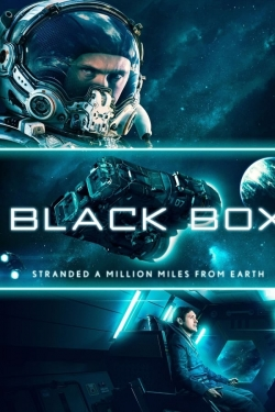 Black Box-online-free