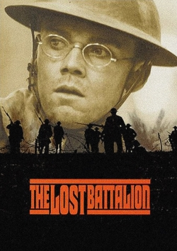 The Lost Battalion-online-free