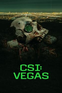 CSI: Vegas-online-free