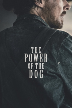 The Power of the Dog-online-free