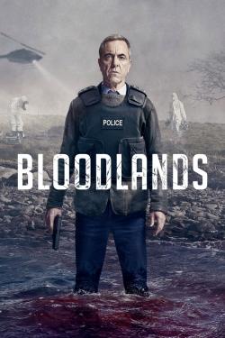 Bloodlands-online-free