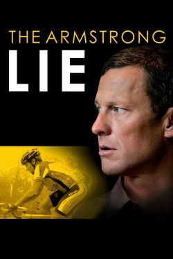 The Armstrong Lie-online-free