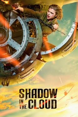 Shadow in the Cloud-online-free