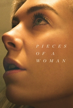 Pieces of a Woman-online-free