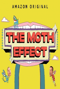 The Moth Effect-online-free