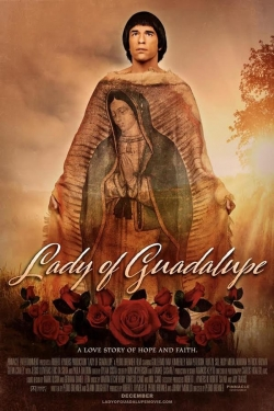 Lady of Guadalupe-online-free