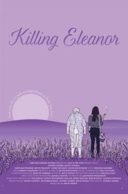 Killing Eleanor-online-free