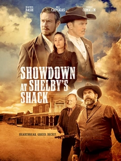 Shelby Shack-online-free