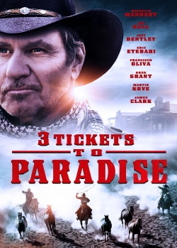 3 Tickets to Paradise-online-free