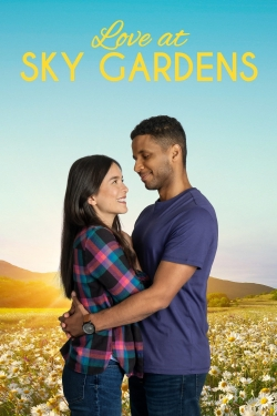 Love at Sky Gardens-online-free