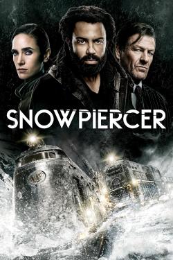 Snowpiercer-online-free