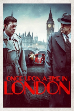Once Upon a Time in London-online-free