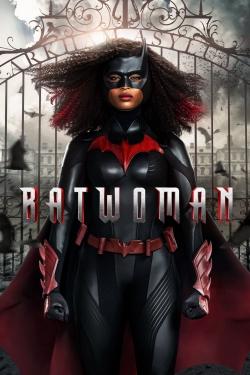 Batwoman-online-free