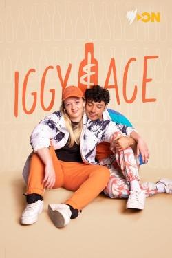 Iggy & Ace-online-free