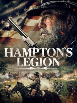 Hampton's Legion-online-free