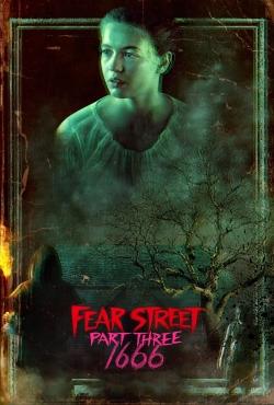 Fear Street: 1666-online-free