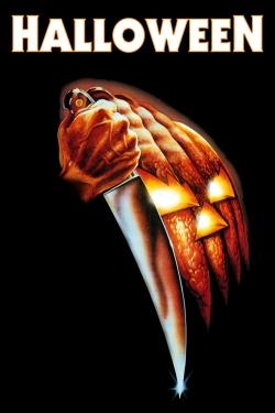 Halloween-online-free