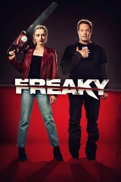 Freaky-online-free