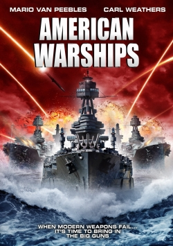 American Warships-online-free