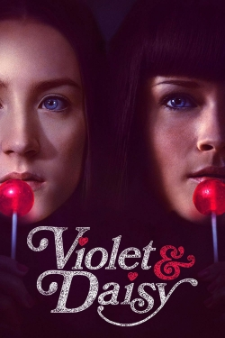 Violet & Daisy-online-free