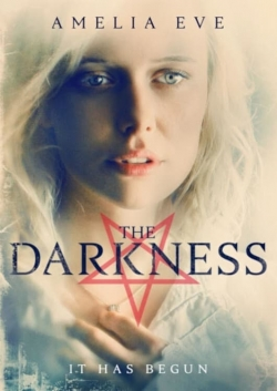 The Darkness-online-free