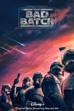 Star Wars: The Bad Batch-online-free