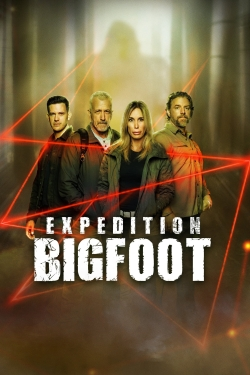 Expedition Bigfoot-online-free