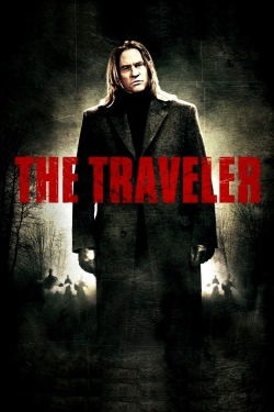 The Traveler-online-free