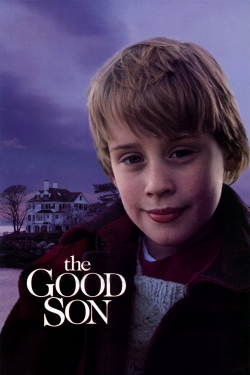 The Good Son-online-free